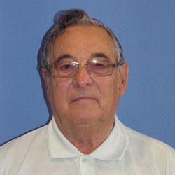 Prof Dr Reuven Yagil