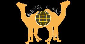 Camel 4 All