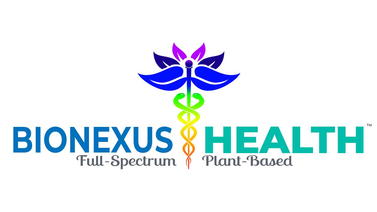 Medical Director of BioNexus Health